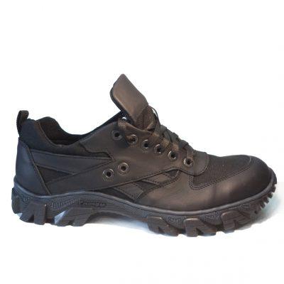 треккинговые кроссовки, модель C – 810 всесезонные на кожподкладке.