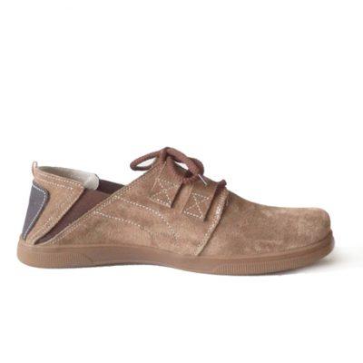Мокасины C – 875 – удобная летняя обувь , на каждый день.