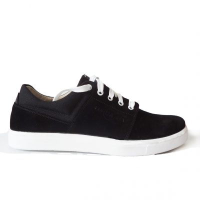 Кеды C-872 (Black), удобная обувь на каждый день