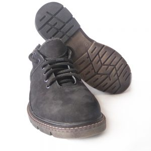 модель  C – 802 ( Winter ) зимние ботинки.
