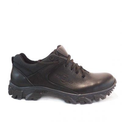 Ботинки C-811 (Black)
