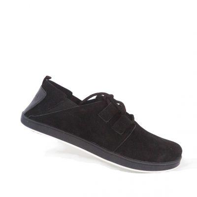 Мокасины C – 875 – удобная летняя обувь.