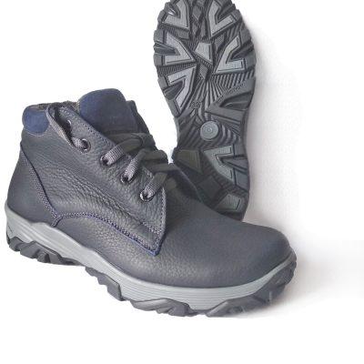 Ботинки C- 902, осень – зима 2018 – 2019 г.  размеры (35-46) от маленьких до великанов