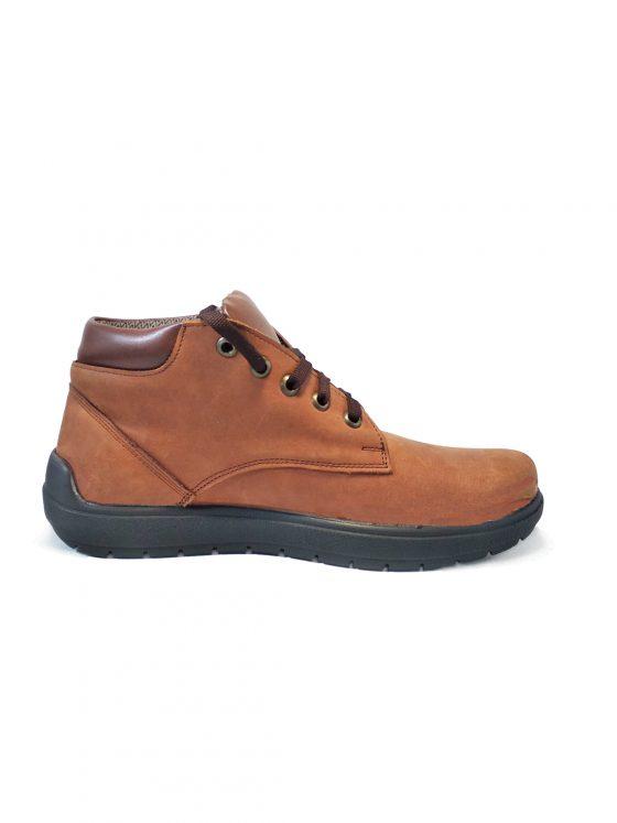 ботинки С – 900 , сезон, осень,зима,весна , на каждый день