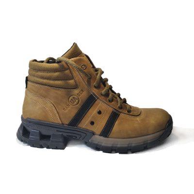 """Ботинки C – 912 """"ЯГУАР"""""""
