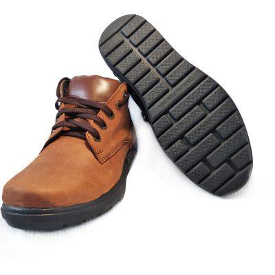 Ботинки C- 900, удобные ботинки на каждый день.