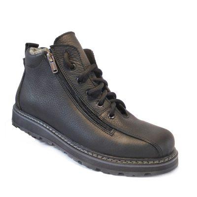 Ботинки C-903