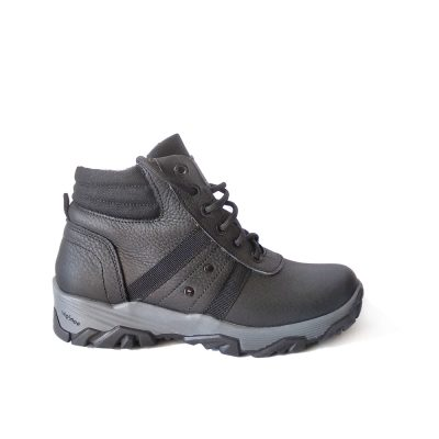 Ботинки C  – 112, всесезонные ботинки , подкладка на выбор  размеры (23.5 см – 31.5 см