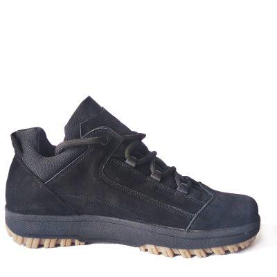 НОВИНКА – коллекция 2019 г, модель  C – 863 – трекинговая обувь от производителя.