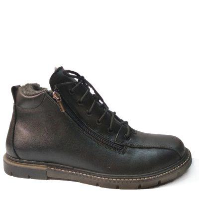 ботинки модель C – 903.