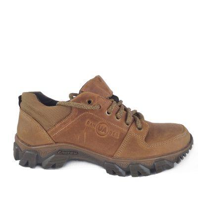 """трекинговые кроссовки, модель  C – 920 """"Рейнджер"""" , всесезонные на кожподкладке"""