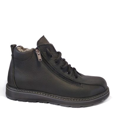 зимние ботинки модель C – 903.