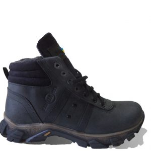 "Ботинки C-812  ""WINTER"""