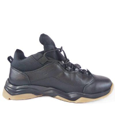 коллекция 2019 г, модель  C – 861 – трекинговые кроссовки