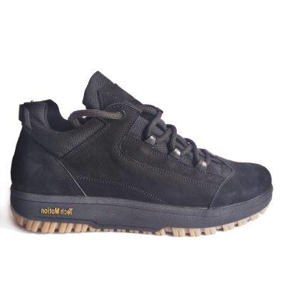 коллекция 2019 г, модель  C – 863 – трекинговые кроссовки – всесезонные.