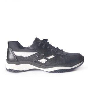 трекинговые кроссовки- модель  С – 850.