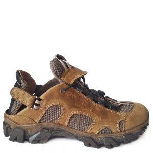 Трекинговые – сандалии, модель  С – 867 .