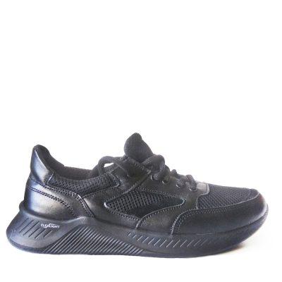 кроссовки –  C – 899