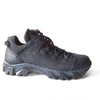 модель C-862  всесезонные кроссовки.