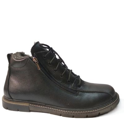 Ботинки  C- 903.