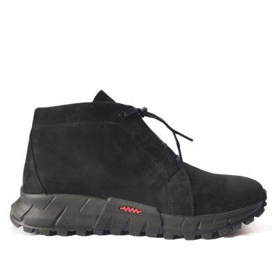 Ботинки  C- 902